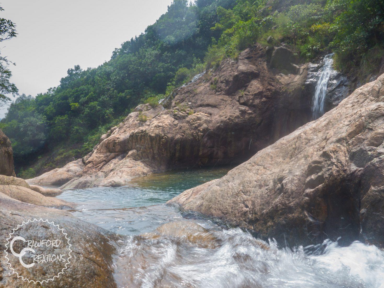 jiangmen-rock-pool