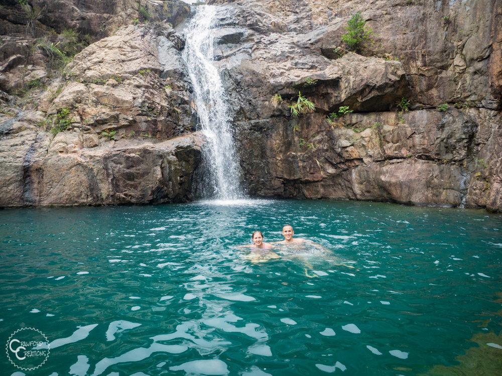jiangmen-waterfall
