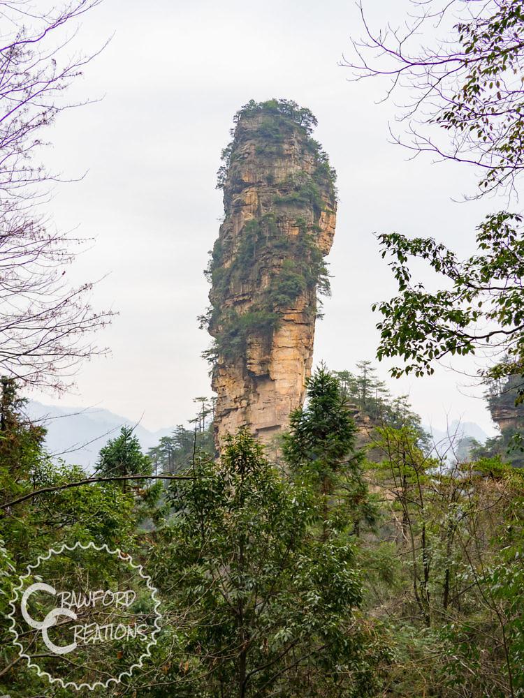 lone-pillar-huangshizhai