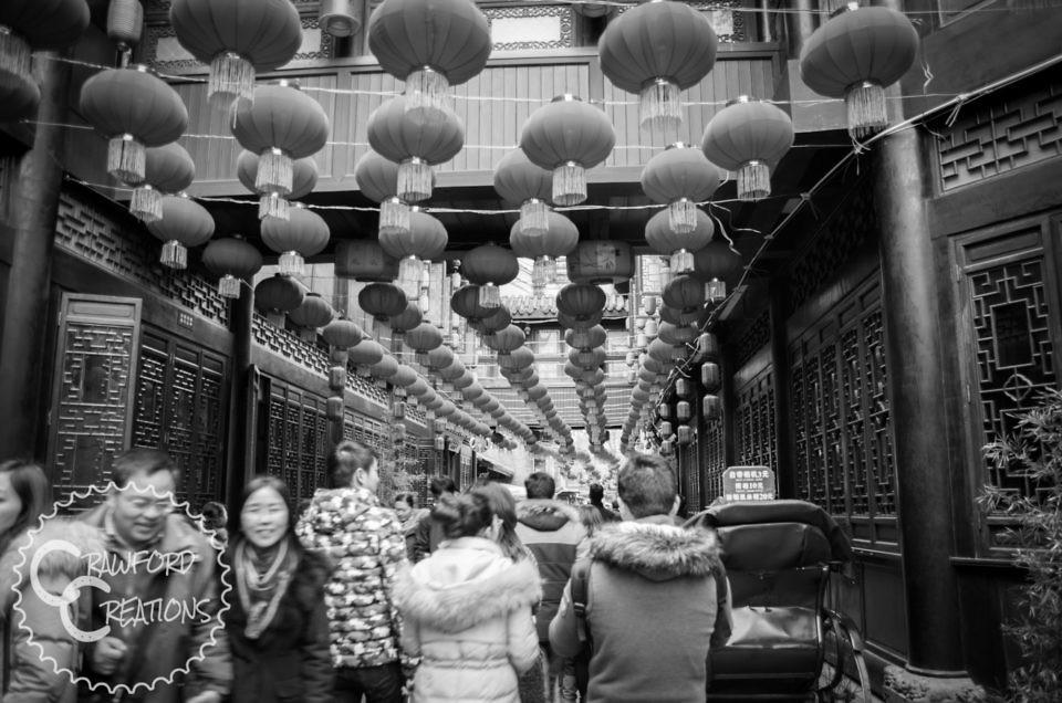 chengdu-street