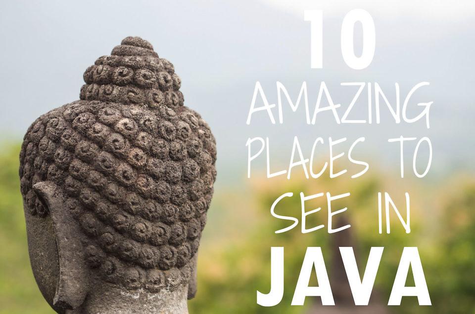 amazing-places-java