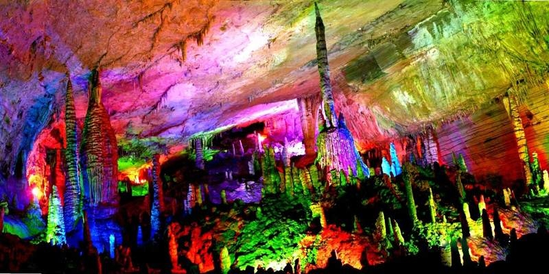 yellow-dragon-cave