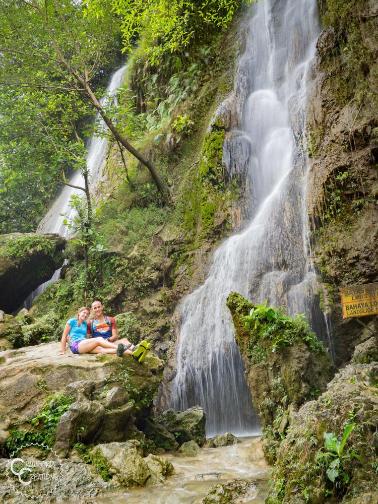 sri-getuk-waterfall
