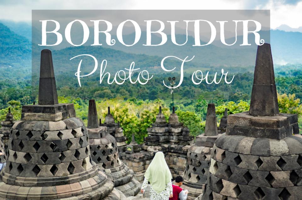borobudur-photo-tour