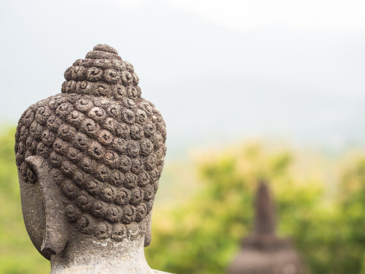 borobudur-temple-buddha