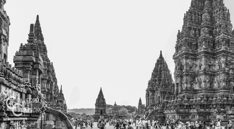 prambanan-temple