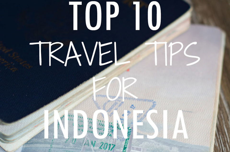 indonesia-travel-tips