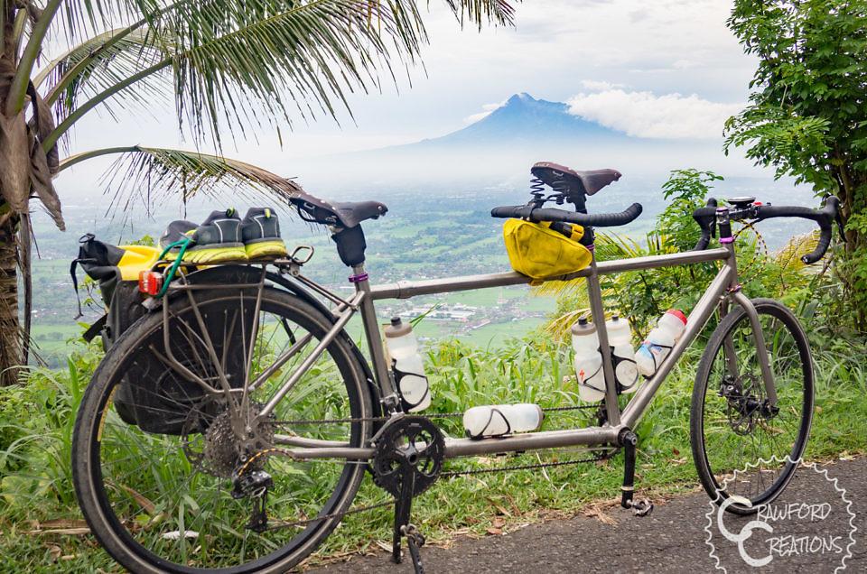 indonesia-volcano-view