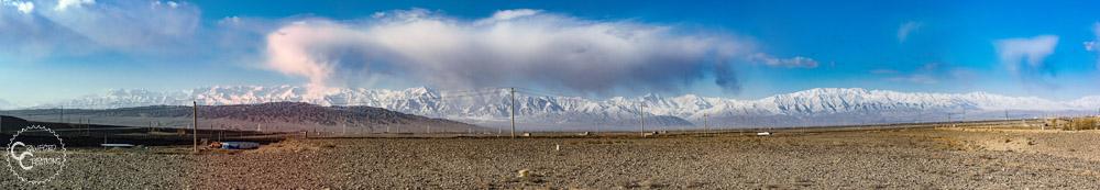 qilian-mountains-pano