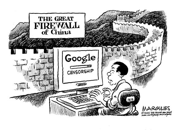 great-firewall-china