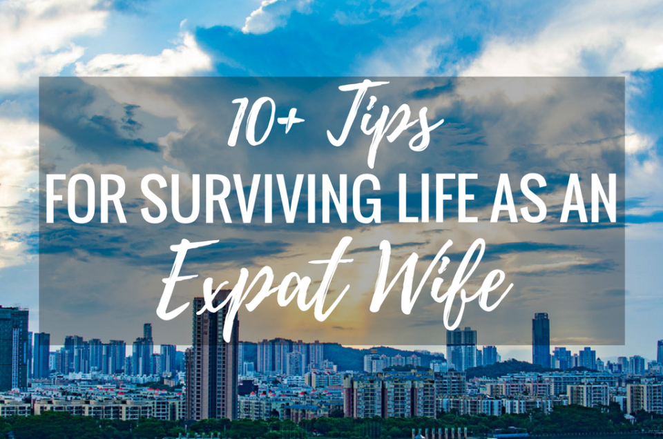 expat-wife-tips