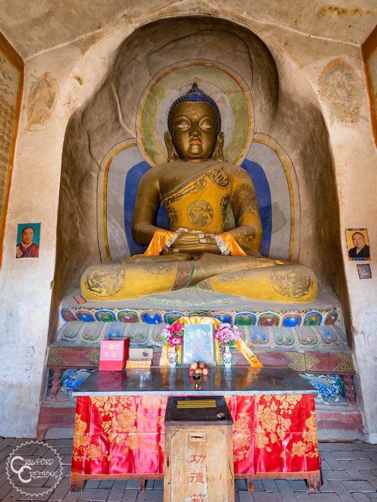 matisi-temple