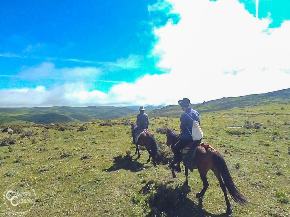 tibet-horse-trek
