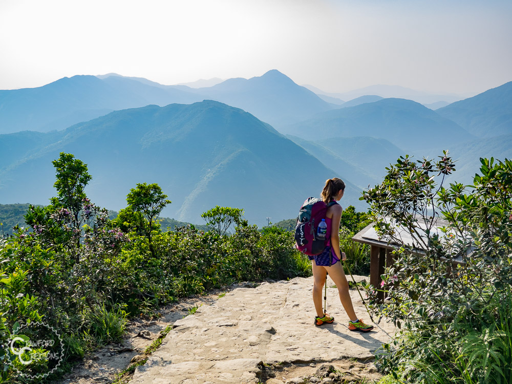 maclehose-trail