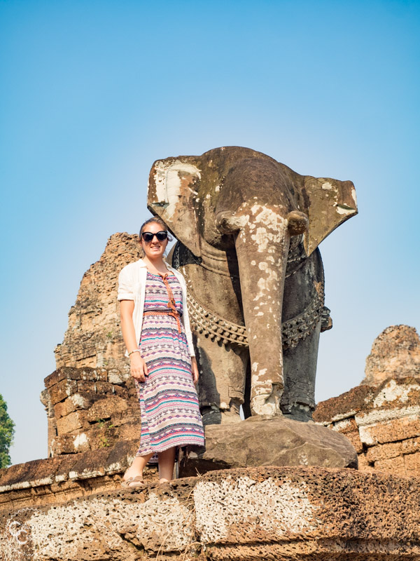 angkor-wat-dress-code