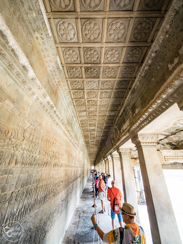 angkor-wat-carvings