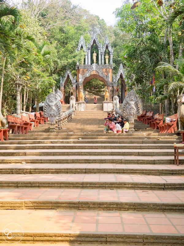 phnom-kulen-temple