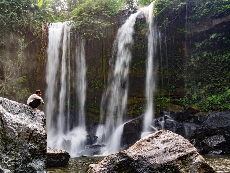 phnom-kulen-waterfall