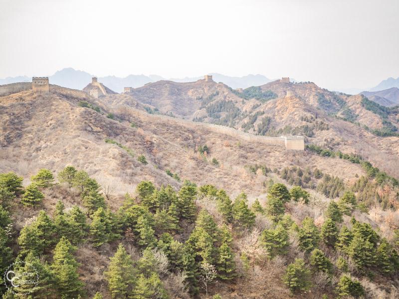 jinshanling-great-wall