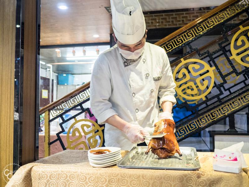 beijing-duck