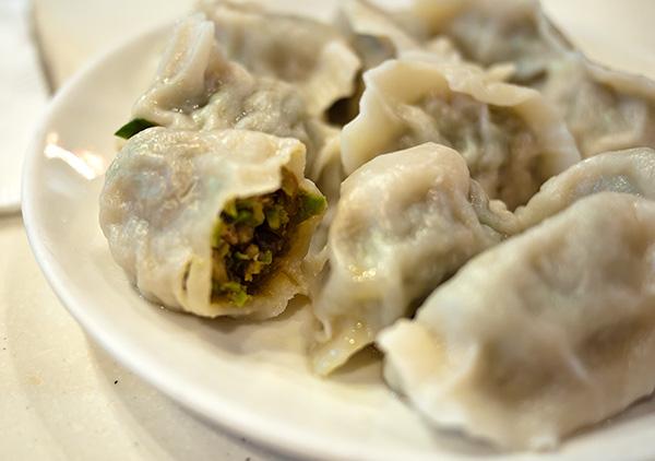 beijing-food-tour-beijing-dumplings