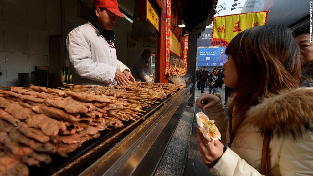beijing-food-tour-meat-skewers