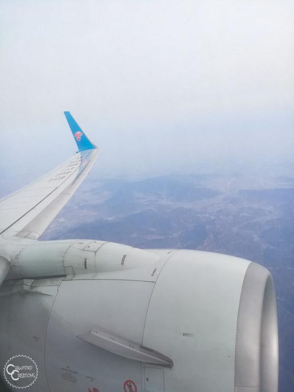 beijing-airplane