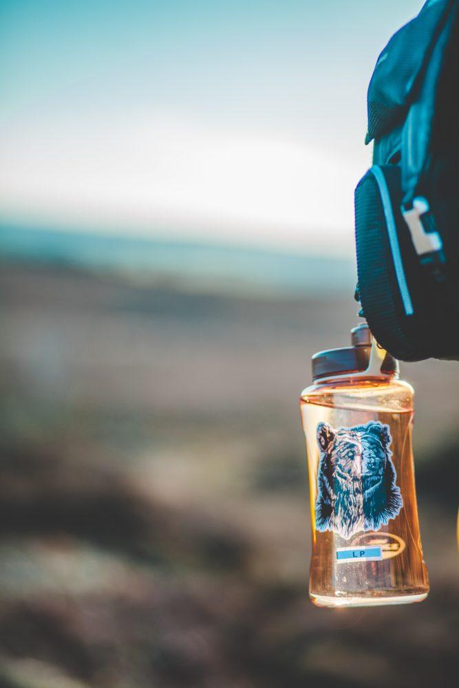 filtered-water-bottles-for-travel