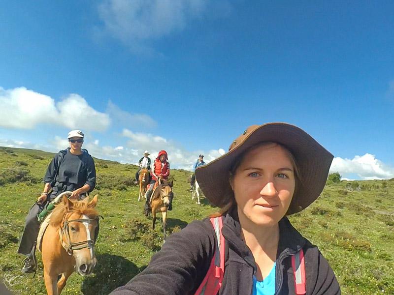 horse-trek-tagong
