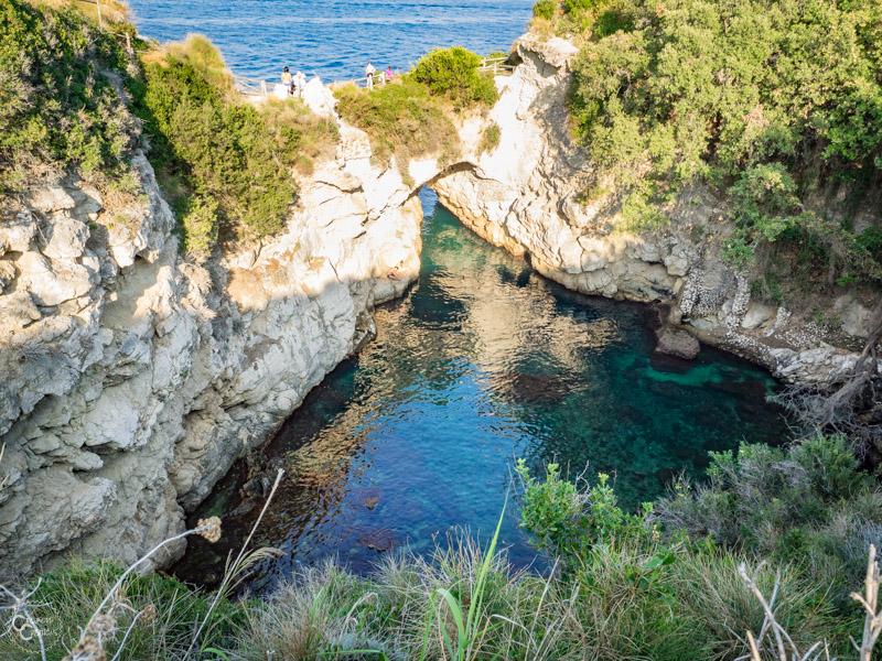 natural-arch-amalfi-coast