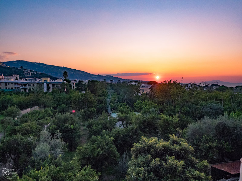 amalfi-coast-sunset
