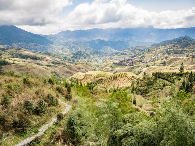 dazhai-rice-terraces-hiking