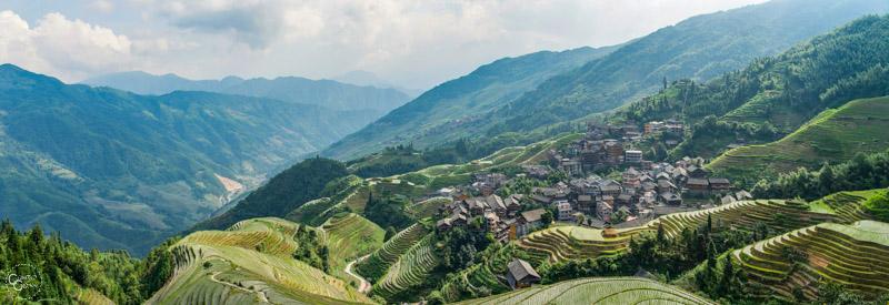 longji-rice-terraces