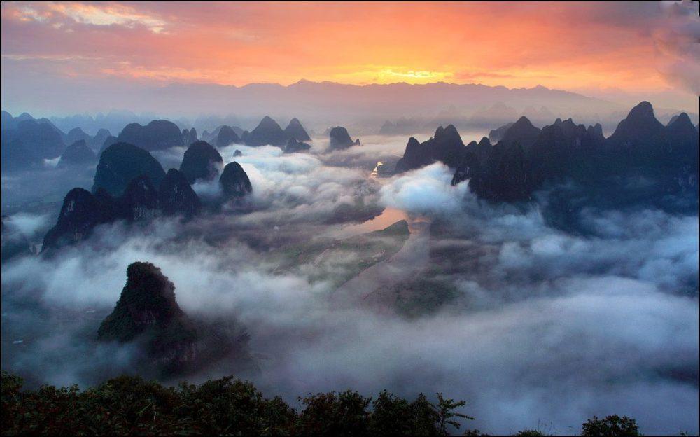 xianggong-hill-xingping