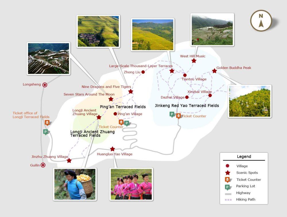 longji-rice-terraces-map